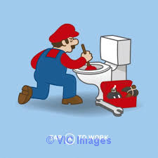 Plumber you can afford 5877772985 mississauga